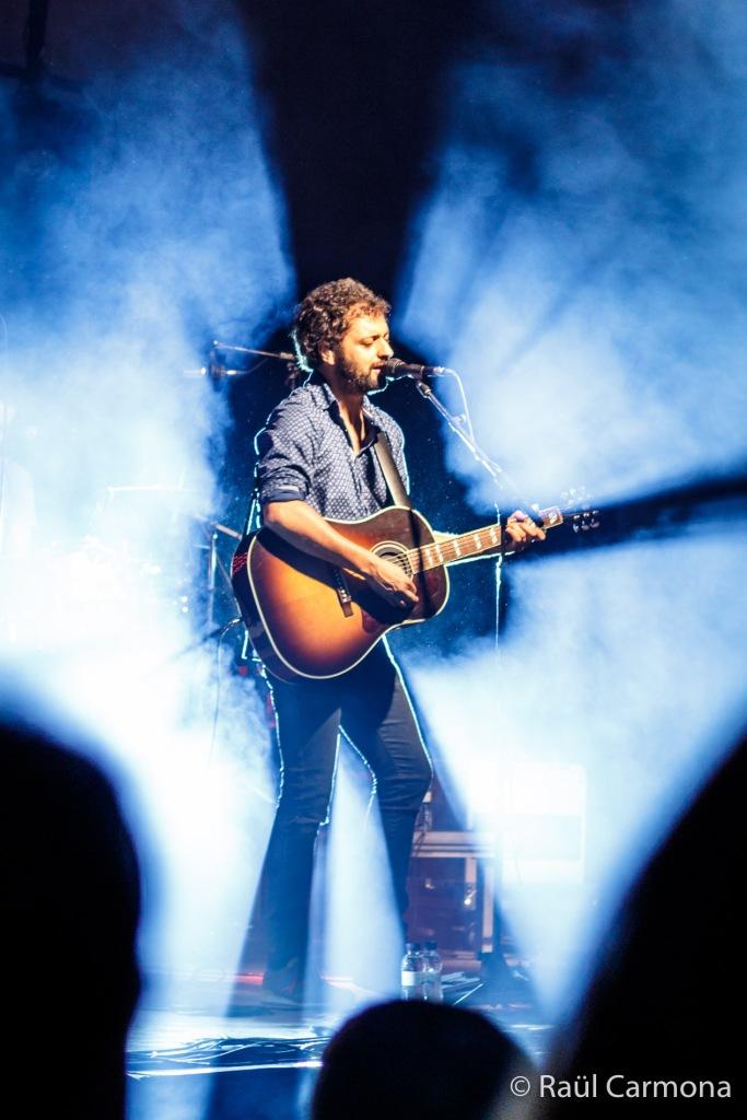 foto concerts
