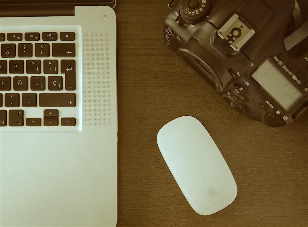 ordenar arxiu digital