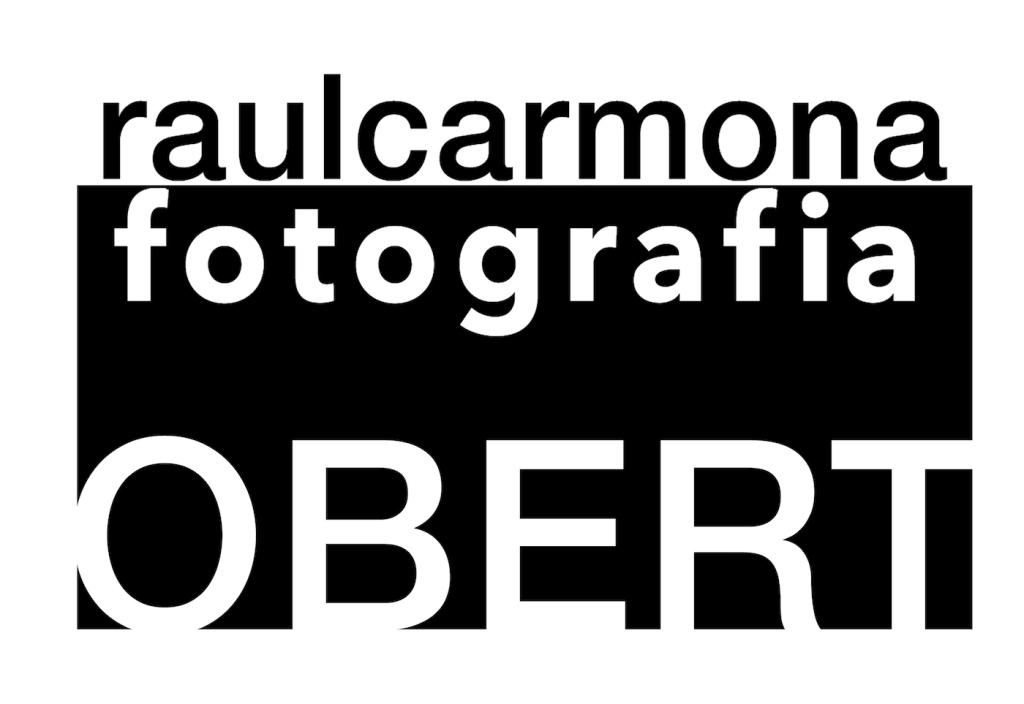 estudi fotogràfic pirineu