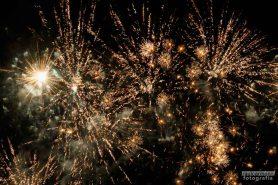 Festa Major Sant Eudald