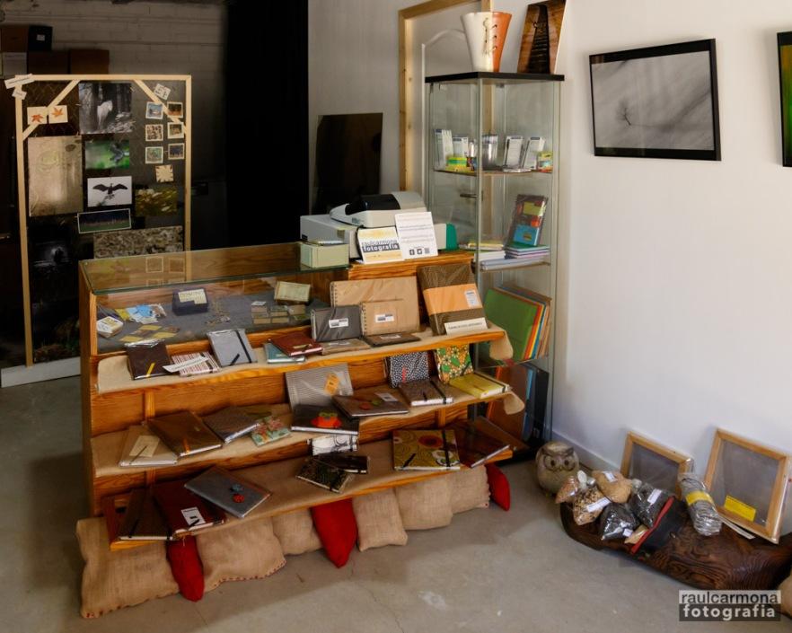 botiga fotografia vall de camprodon