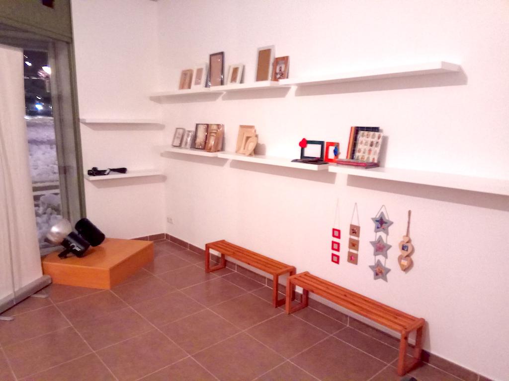 botiga fotografia camprodon