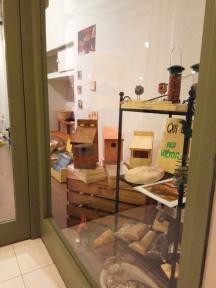 La botiga de natura del ripollès