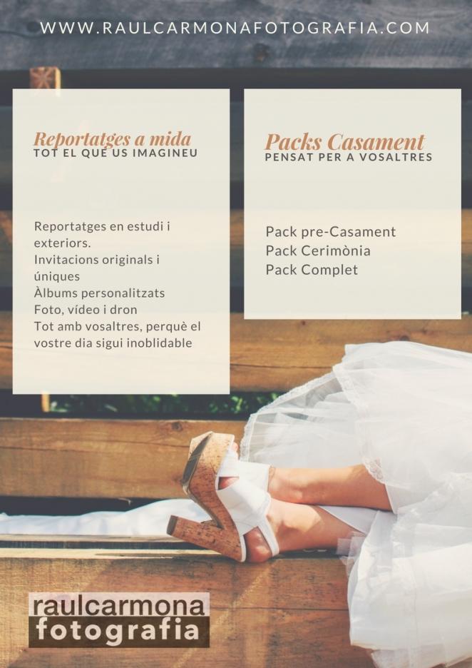 foto boda, foto casament, reportatge casament, fotògraf bodes, fotógrafo boda girona