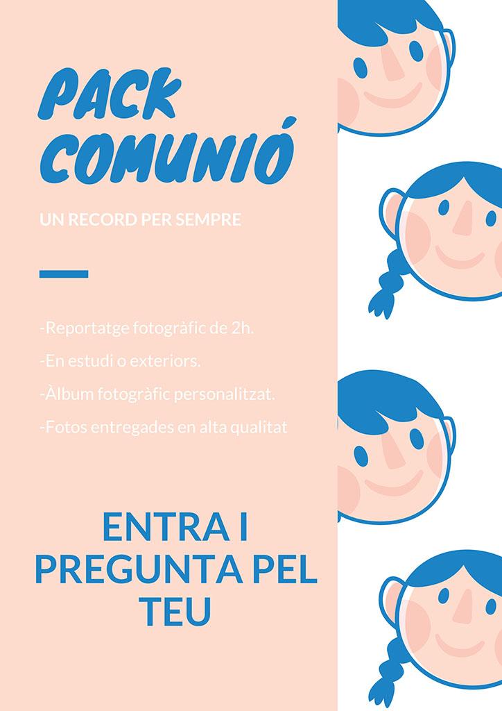 fotògraf comunió, fotograf comunio, fotògraf Camprodon, fotògraf Camprodon, reportatge fotogràfic, raul carmona, raul fotògraf, raul fotografo, fotografo Girona,