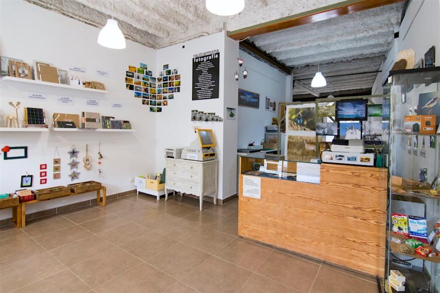 botiga fotografia camprodon, foto girona, fotògraf, raul carmona