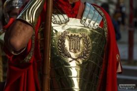 Romans Camprodon