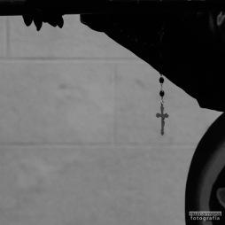 rosari, Camprodon, RaulCarmona Fotografia, fotografia Camprodon, fotògraf camprodon, fotògraf ripollès