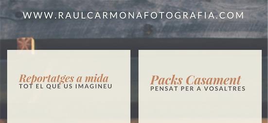 fotografia boda, fotografia casament, fotògraf casament, fotógrafo bodas,