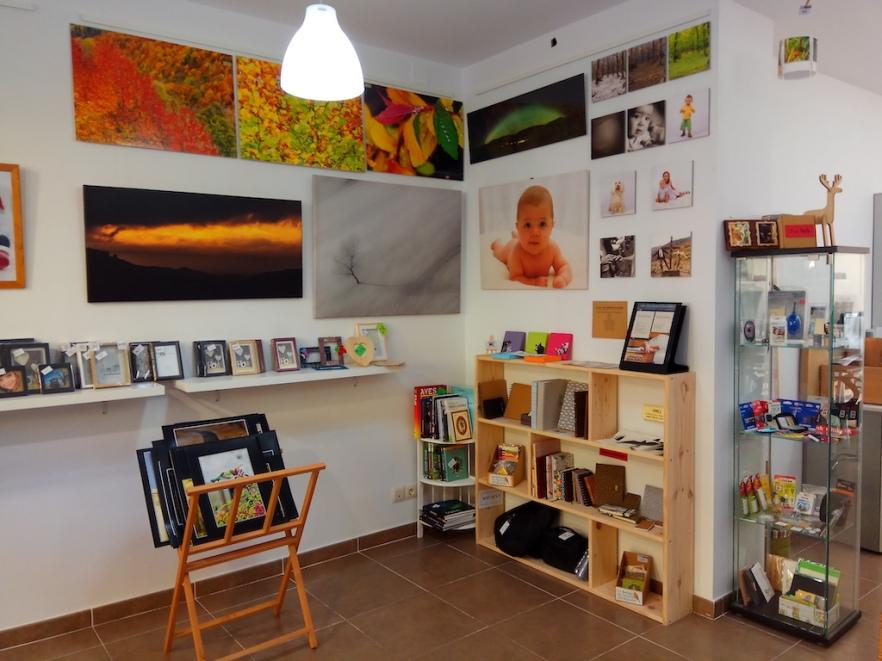 fotografia camprodon, fotos carnet, foto, ripollès, fotografia carnet, foto instant, impressió fotografia, natura, botiga natura ripollès